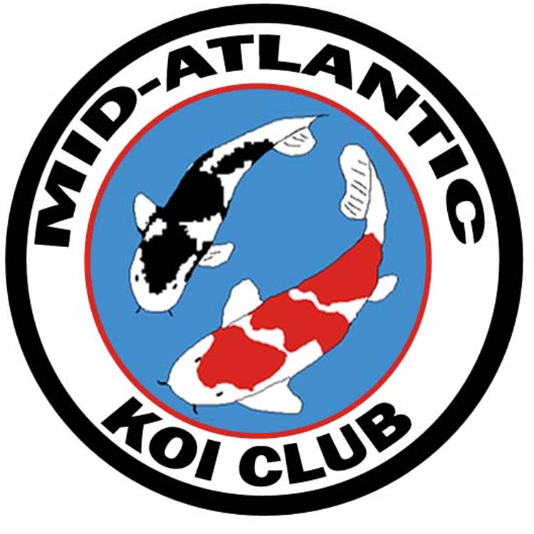 Mid-Atlantic Koi Club