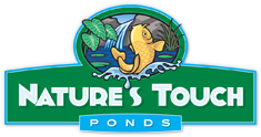 Nature's Touch Ponds